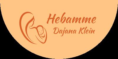 Hebamme Dajana Klein